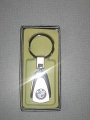 Beautiful BMW Key chain - Brand NEW
